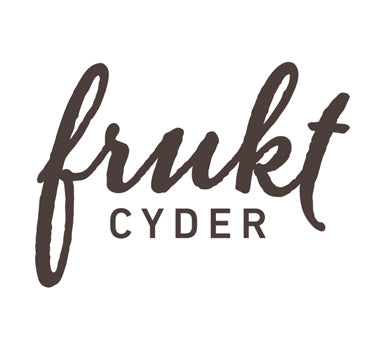 Browse our Frukt Cyder collection.