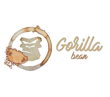 Browse our Gorilla Bean collection.