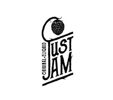 Browse our Just Jam collection.
