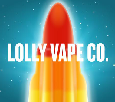 Browse our Lolly Vape Co. collection.