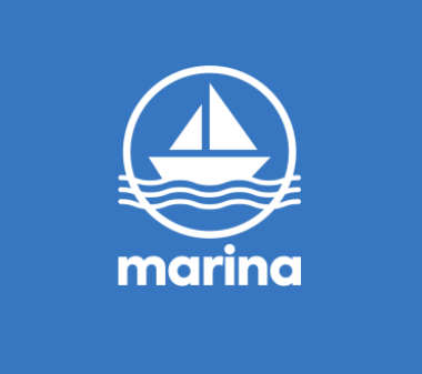 Browse our Marina Vapes collection.