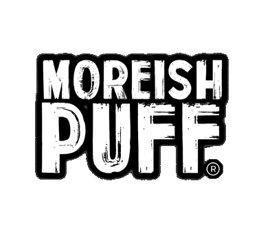 Browse our Moreish Puff collection.