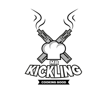 Browse our Mr Kickling collection.