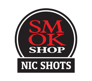 Browse our Nic Shots collection.