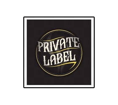 Browse our Private Label collection.