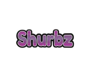 Browse our Shurbz collection.