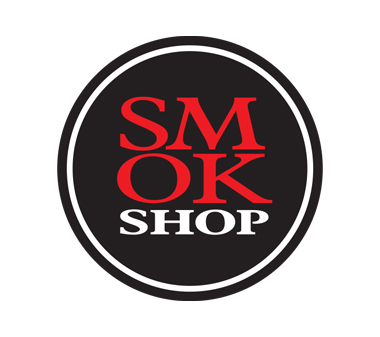 Browse our SmokShop Hangsen collection.