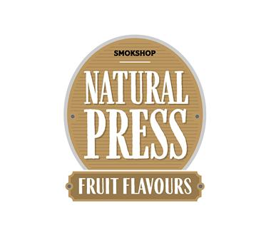 Browse our Natural Press collection.