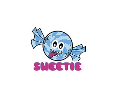 Browse our Sweetie collection.
