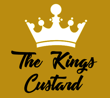 Browse our The Kings Custard collection.