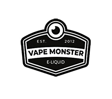 Browse our Vape Monster collection.