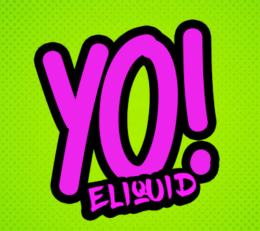 Browse our YO! collection.