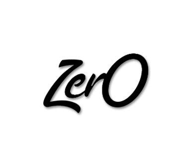 Browse our Zero collection.