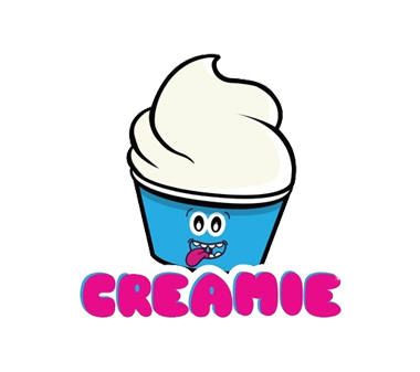 Browse our Creamie collection.