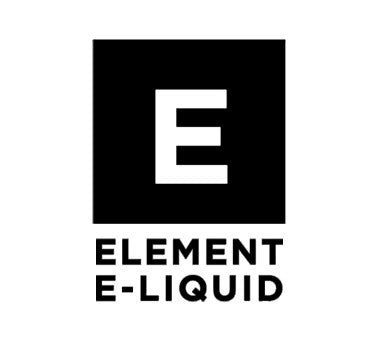 Browse our Element E-Liquid collection.