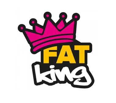 Browse our Fat King collection.