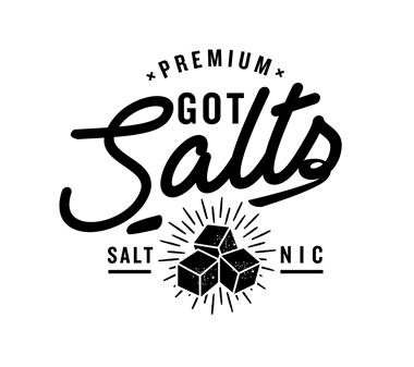 Browse our Got Salts collection.
