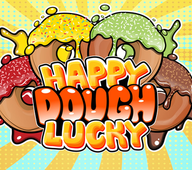 Browse our Happy Dough Lucky collection.
