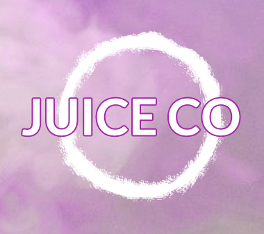 Browse our Juice Co collection.