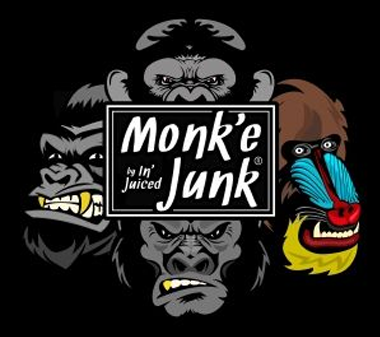 Browse our Monk'e Junk collection.