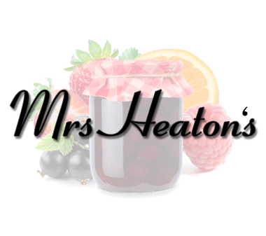 Browse our Mrs Heaton's collection.