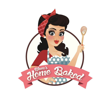 Browse our Mum's Home Baked collection.