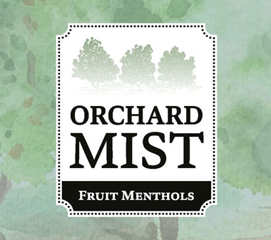 Browse our Orchard Mist collection.