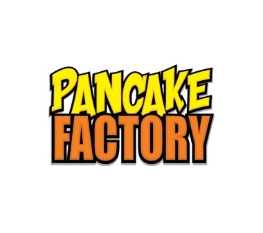 Browse our Pancake Factory collection.