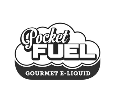 Browse our Pocket Fuel collection.