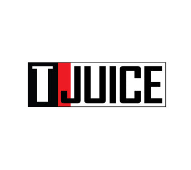 Browse our T-Juice collection.