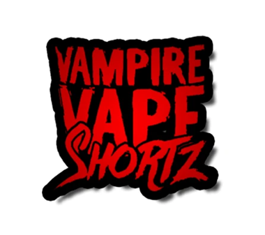 Browse our Vampire Shortz collection.