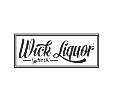 Browse our Wick Liquor collection.