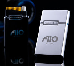 Innokin AIO Electronic Cigarette Kit