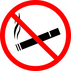 E-Cig Bans in Restaurants and Coffee Chains