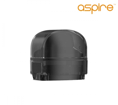 Aspire BP60 Replacement Pod