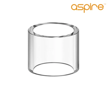 Aspire onixx replacement glass