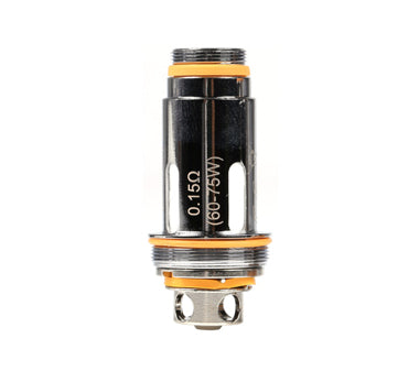 Aspire Cleito 120 Pro Replacement Coil