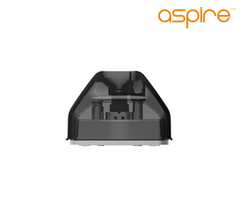 Aspire AVP Replacement Pod's
