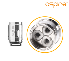 Aspire Athos Replacement A3 Coil