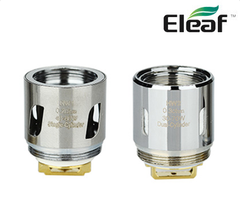 Eleaf HW Atomizer Heads / Replacement Coils