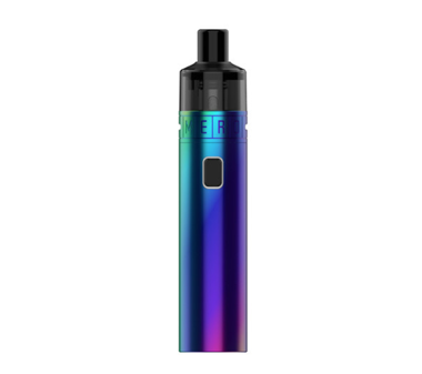 Geek Vape Mero AIO Kit Rainbow
