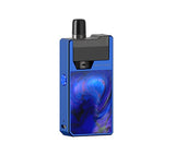 Geekvape Frenzy Kit - Blue Azure