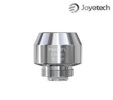 Joyetech ProC-BFL Atomizer Heads