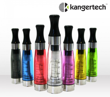 Kanger CE4 Clearomizer