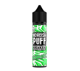Moreish Puff 50ml