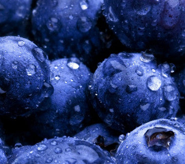 Nictel Blueberry E-Liquid