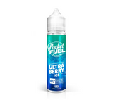Pocket Fuel ultra berry ice