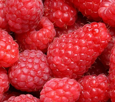 Nictel Raspberry E-Liquid