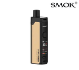 Smok RPM Lite  gold