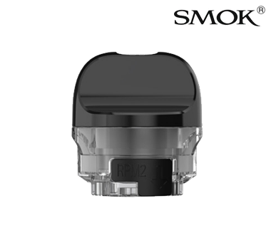 Smok IPX 80 replacement pod